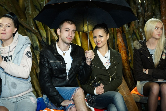 Валерия кашубина и роман афанасьев